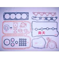 Buy cheap engine full gasket kit for Daewoo South Day 16V from wholesalers