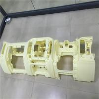 Buy cheap ABS SLA Rapid Prototyping Plastic Rapid Prototype 3D Printer from wholesalers