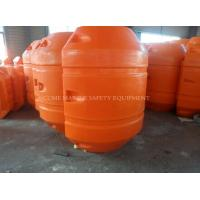 Buy cheap MDPE Pipe Floater for Dredging Project from wholesalers