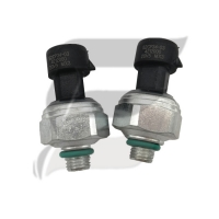 Quality 52CP34-03 82CP34-03 4212000 Oil Pressure Sensor For SANY for sale