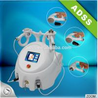 Buy cheap ltrasonic cavitation and tripolar rf slimming machine, View ultrasonic slimming, ADSS Product Details from Beijing ADSS from wholesalers