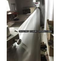Buy cheap Standard Rotary Screen Printing Textile Machinery Spare Parts For 25m 40m 60m from wholesalers