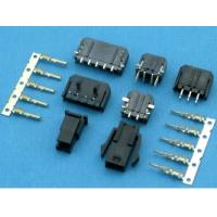 Buy cheap MOLEX 3.0mm pitch connector for computer cable from wholesalers