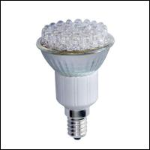 Buy cheap 12V 7W MR16/GU10 /E27 led spotlight from wholesalers