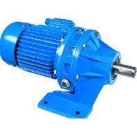 Buy cheap B/JXJ Series Cycloidal Pinwheel Gear Speed Reducer from wholesalers