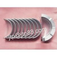 Buy cheap Alloy Tractor Diesel Engine Bearings 4TNE92 4D92E 4TNE94 129900-02800 from wholesalers