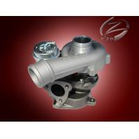 Buy cheap turbocharger from wholesalers