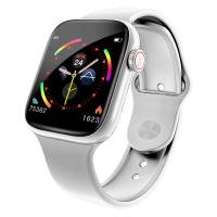 Buy cheap Changeable Sport Healthy Intelligent Bluetooth Watch , Athletes Fashion Sport Smart Watch from wholesalers