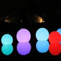 Buy cheap LED Ball Lamp (AA-DT001) from wholesalers