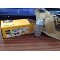 Buy cheap Caterpillar Spare Parts For Generator 7C-2238 Nozzle A product