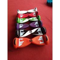 Buy cheap skateboard,350W,36v,4.4A. Mst popular model. With your own sticker.good quality from wholesalers