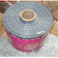 Buy cheap Customized Waterproof BOPP Flexible Packaging Film For Dry Fruit from wholesalers