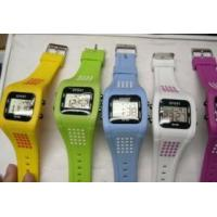Buy cheap Digital Watch from wholesalers