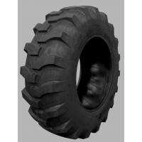 Buy cheap 16.9-28 17.5L-24industrial tyre for China good performance backhoe tires R4 parrent from wholesalers