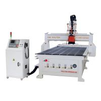 Buy cheap High Level CNC Machining Center with Linear ATC from wholesalers