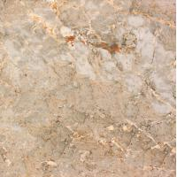 Buy cheap cheap marble porcelain tiles YH6912 from wholesalers