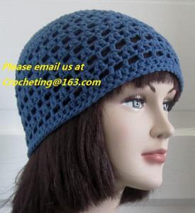 Buy cheap Crochet hats, Cap Hat Owls Fashion Cute Baby Boy Girl Toddler Knit Crochet Beanie New product