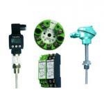 Buy cheap Temperature transmitters and Sensors, Measuring Instrument ,Hot liquid Measurement from wholesalers