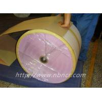 Buy cheap Carbonless Copy Paper in Jumbo Roll CB/CF/CFB from wholesalers