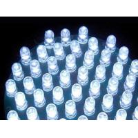 Buy cheap led candle bulb from wholesalers