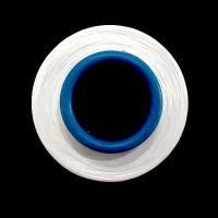 Buy cheap Anti Bacteria Polyester Filament Yarn , 150D 144F NIM SD DTY Polyester Yarn from wholesalers