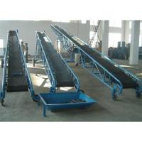Buy cheap Newly recycling conveyor belt from wholesalers