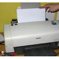 Buy cheap copy paper from wholesalers