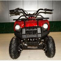 Buy cheap 49cc New Model small ATV,2-stroke.air-cooled.hot sale models in Eurpoe.good quality. product