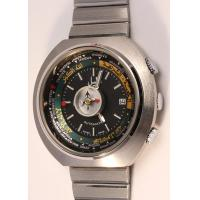 Buy cheap 2012 kaaba compass from wholesalers