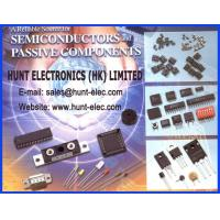 Buy cheap TMS32C6416EZLZ6E3 Texas Instruments IC DSP, DSC Fixed-Point DSP TMS320 Platform from wholesalers