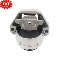 Buy cheap Audi A6 A7 Engine Mount Motor Support Bracket Left Right Without Wire 4G0199381KT 4GD199381A 4G0199381NT 4G019 from wholesalers