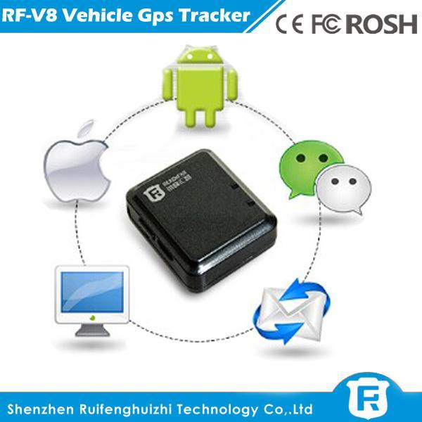 best quality pet gps tracker battery powered gps tracker. Black Bedroom Furniture Sets. Home Design Ideas