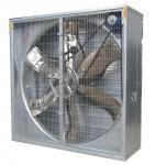 Buy cheap Greenhouse fan Cooling fan Ventilator from wholesalers
