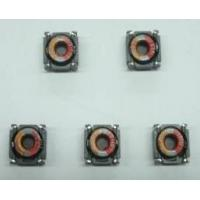 Buy cheap High Frequency SMD Low Loss Humidity Resistance Surface Mount Inductor for PC from wholesalers