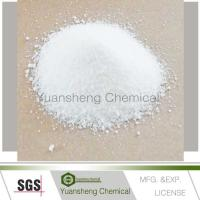 Buy cheap Sodium gluconate sodium gluconate uses product