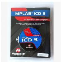 Buy cheap Vipprogrammer MPLAB ICD 3 In-Circuit debuggers from wholesalers