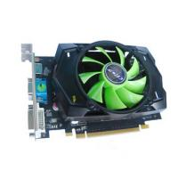Buy cheap GTX650 5000MHz Memory ATX Power Pci Graphics Card Supply For Desktop PC product