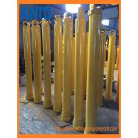 Buy cheap Providing Customized Production Of Hydraulic Cylinder For Caterpillar Hitachi Komatsu Volvo Hyundai Doosan Kobelco from wholesalers