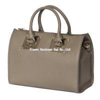 Buy cheap Women's Cow Hide Fashion Tote Bag WB-006 from wholesalers