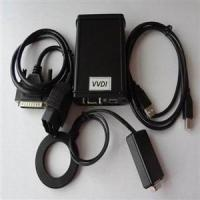 Buy cheap VAG VVDI Interface VAG Commander 8.6 from wholesalers