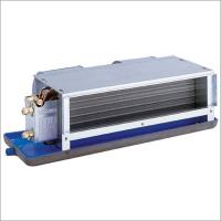 Buy cheap ducted type fan coil from wholesalers