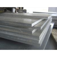 Buy cheap Silver Aluminium Industrial Profile Consisting Of Aluminum Panels , Brackets And Connectors from wholesalers