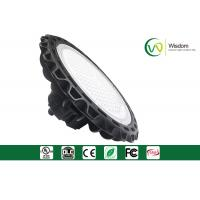 Buy cheap High Lumen Ip65  150w Led High Bay Light , Commercial High Bay Led Lighting from wholesalers