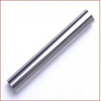 China Metal Cutting Tungsten Carbide Rod High Precision ISO9001 Approval on sale