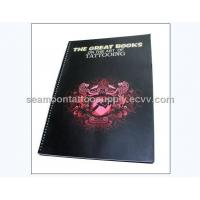 Buy cheap Professional Tattoo Flash Book product