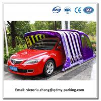 Buy cheap BMW Car Cover /Car Cover Tent Folding/Car Cover with Solar Battery Charger/Car Cover Solar Panel/Car Cover Snow and Ice from wholesalers