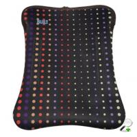 Buy cheap Sublimation Vertical Computer Bag from wholesalers