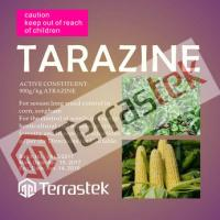 Buy cheap Agrochemical herbicide Atrazine/ Weedkiller/T High quality/ Good prices/ Terrastek from wholesalers
