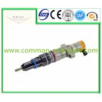 Buy cheap Original / OEM Diesel Engine Parts Fuel Injection Nozzle 328-2574 10R7222 Cat C7 Injector 328-2574 from wholesalers