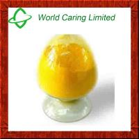Buy cheap Best Price Pure Water Soluble coq10 Health Care Ingredients from wholesalers